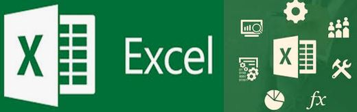 Basic of Ms. Excel