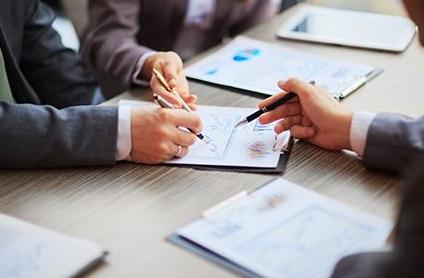Building Basic Practice on Job Analysis
