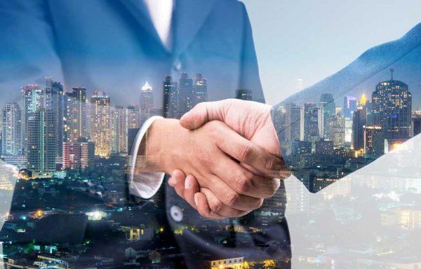 Building Effective Sales Technique to Get Clients